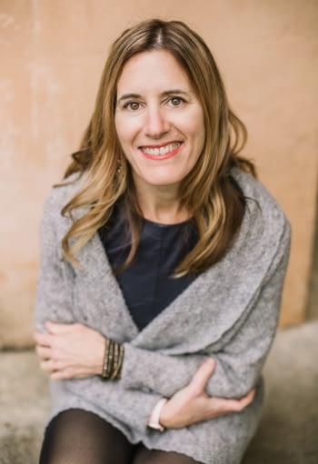 Nicole Fanarjian