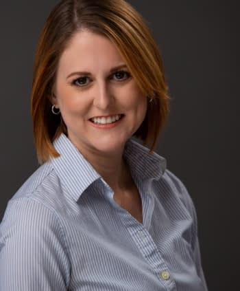 Robyn Schickler